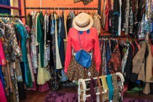 Used, Vintage, Retro, Second Hand: What s the Difference ...