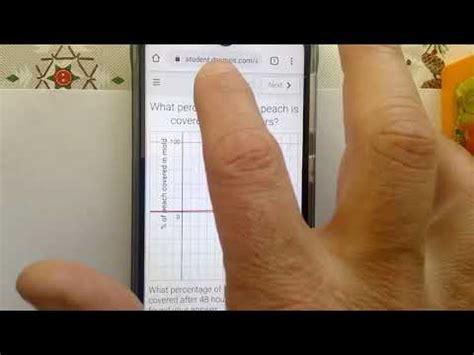 Using Desmos Scientific Calculator   YouTube