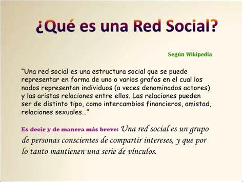 Uso de redes sociales para la difusion y posicionamiento ...