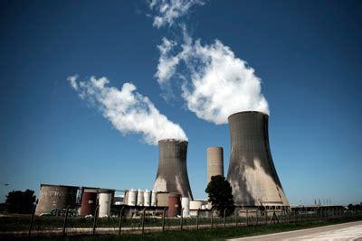Usos de la energía nuclear   aprendeconenergia