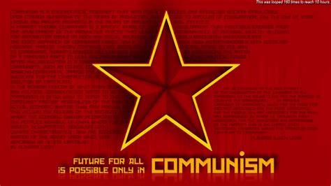USSR National Anthem   10 HOURS   YouTube
