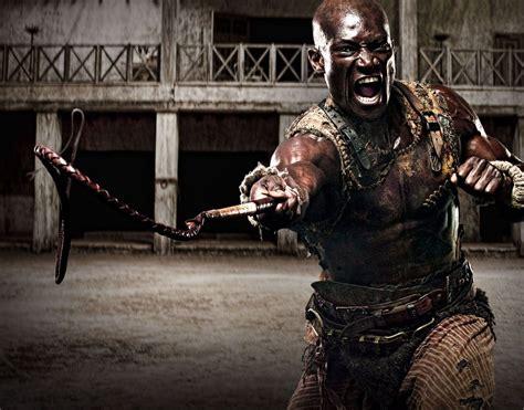 Ustad... | Spartacus, Spartacus blood and sand, Spartacus ...