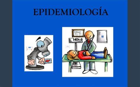UTILIDAD Y USOS DE LA VIGILANCIA EPIDEMIOLÓGICA EN SALUD ...
