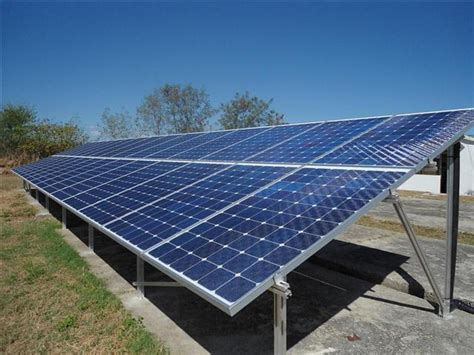 utilización de las fuentes renovables de energía – Cosas ...