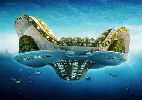 Utopia   Conceito, o que é, Significado