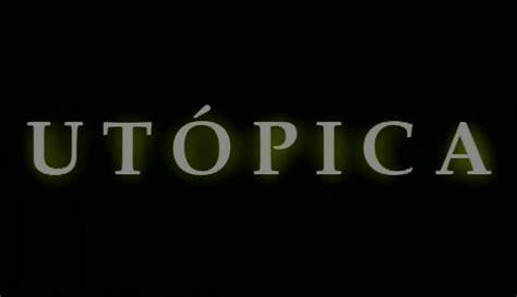 Utópica  C   2012    FilmAffinity