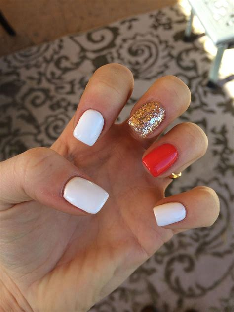 UV gel: the good tips for choosing it  con imágenes ...