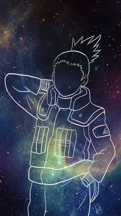 Uzumaki Sayuri   Naruto iPhone Backgrounds  Round 2 Round ...
