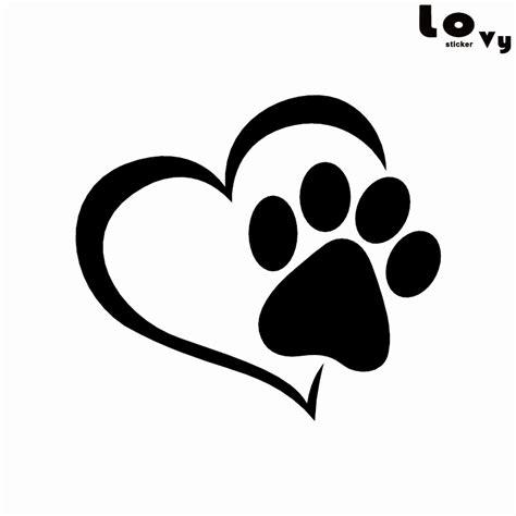 Výsledek obrázku pro emoticonos | Tatuajes de mascotas ...