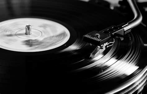 V.Vintage : Discos de Vinilo