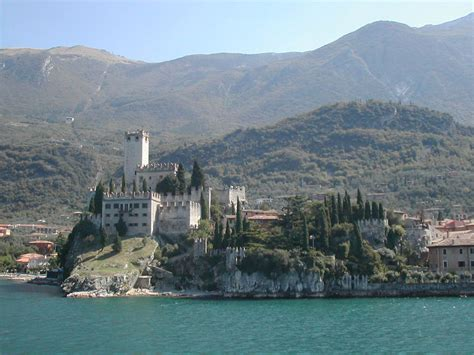 Vacanze Lago di Garda   Viaggi Lago di Garda