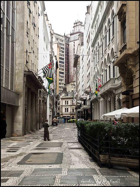 Vacation 2011: Sao Paulo