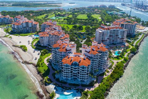 Vacation Package to Miami   Miami Beach Getaway Vacations ...
