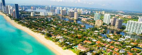 Vacation Packages to Miami, U.S.A   itravel2000.com