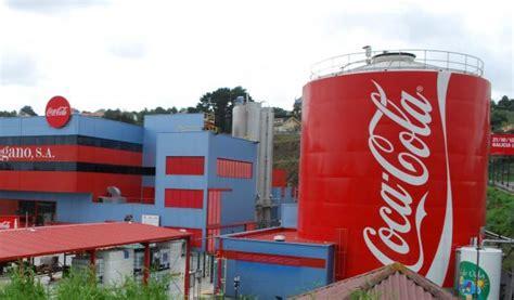 Vagas 2018: Coca Cola abre vaga na área de Recursos ...