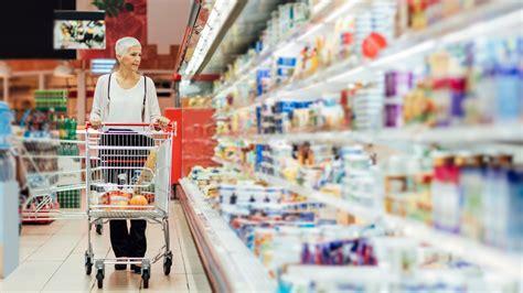 Vale a pena fazer a automação de supermercados? | Blog Compex