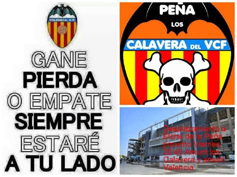 Valencia CF noticias: Valencia Deportivo