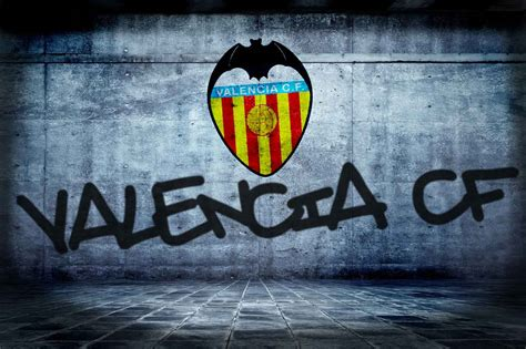 Valencia CF: Valencia CF third best team in the last decade