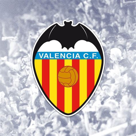 Valencia CF   YouTube