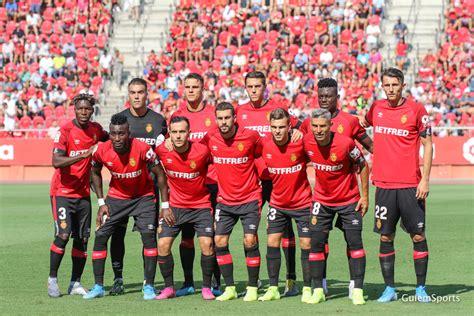Valencia Club De Futbol Partido De Hoy   Compartir Fútbol