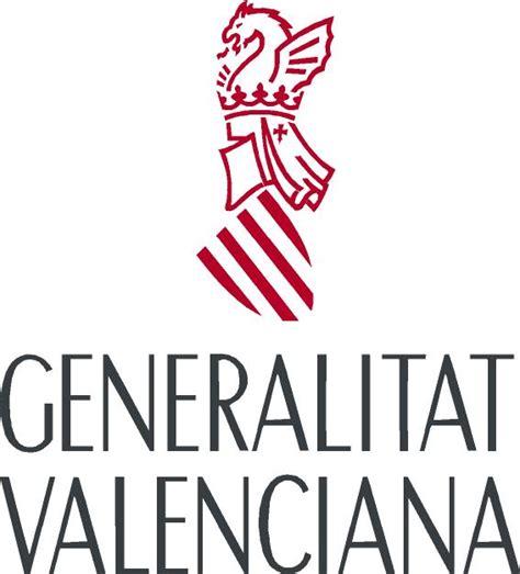 Valencia consultará sus preferencias y necesidades a las ...