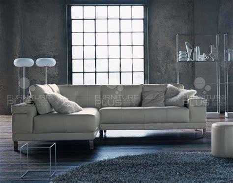 Valencia | L Shape Sofas   Designers & Manufacturers ...
