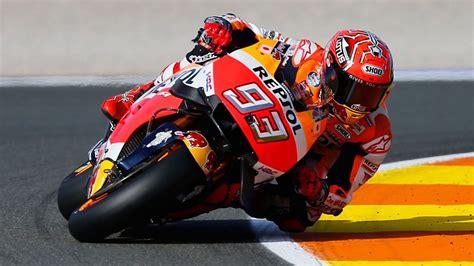 Valencia MotoGP Marc Marquez Wallpaper   2020 Live ...