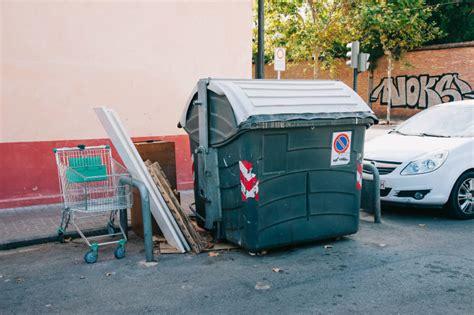 València recoge 7,5 millones de kilos de desperdicios en ...