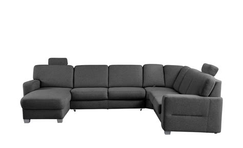Valencia | Sectional couch, Couch, Home decor
