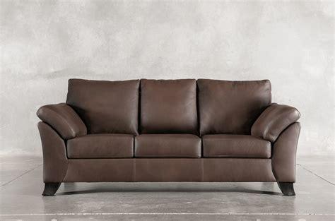 Valencia Sofa   Creative Leather