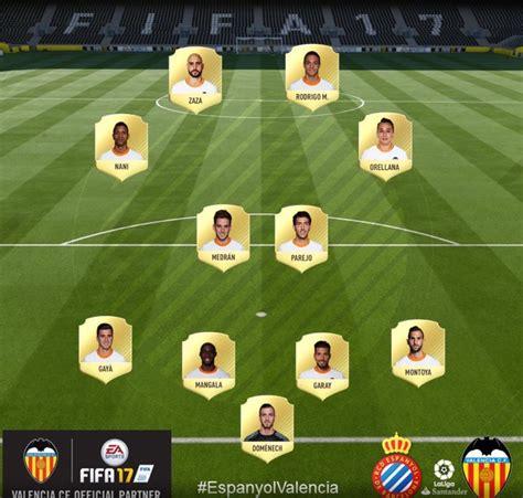 Valencia: Voro, al  estilo Marcelino  | Marca.com