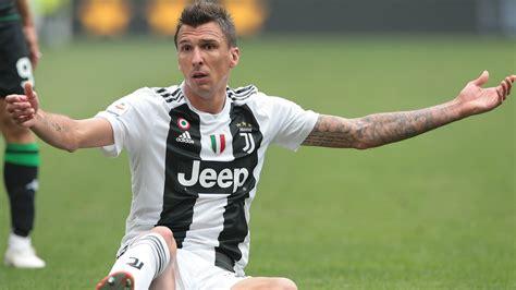 Valencia vs. Juventus Turin heute live im TV und LIVE ...
