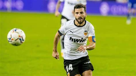 Valencia vs Real Madrid: TV en directo y dónde ver online ...
