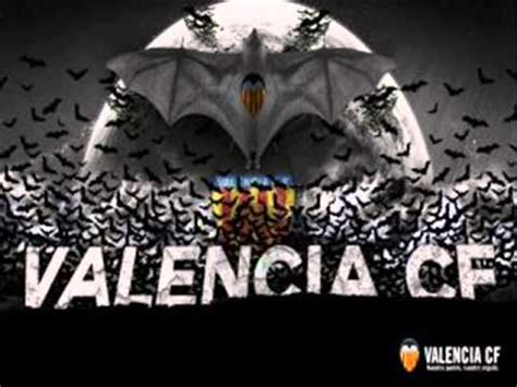 valenciacf #sentiment   YouTube