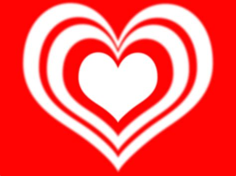 Valentine Hearts Free Stock Photo   Public Domain Pictures
