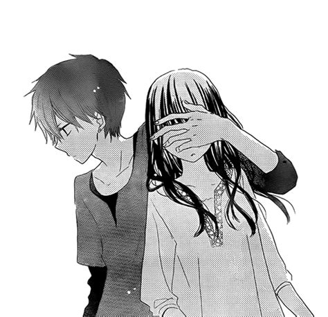Valentine Special Part 1: Syao s Top 10 Romance Manga Recs