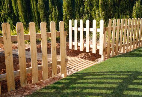 Valla de madera Clelia 70 x 180 cm Ref. 16284954   Leroy ...