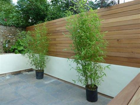 Vallas de madera y vallas metálicas para el jardín ...