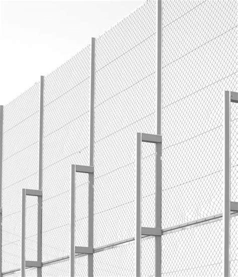Vallas hércules en Madrid, instalación y fabricación
