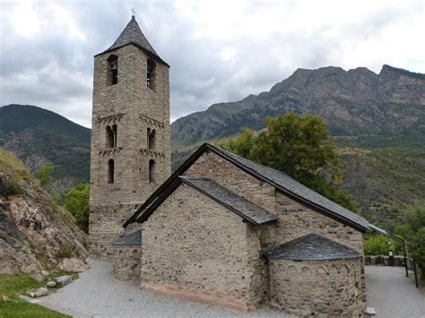 Valle de Boí   Portal Agencia