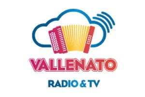 Vallenato Internacional Radio & TV   Miami