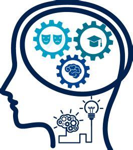 Valoración Neuropsicológica ¿qué es y dónde hacerla en Bogotá?