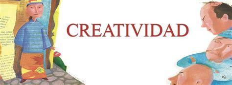 Valores | creatividad