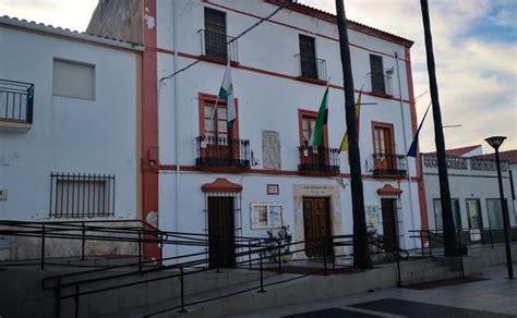 Valverde perdió 5 habitantes en 2018 y hubo un descenso ...