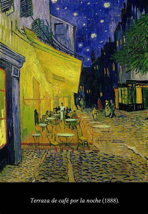 Van Gogh, Arlés y el amarillo.   3 minutos de arte