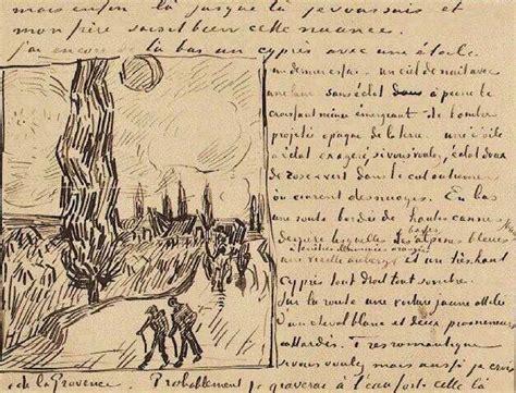 Van Gogh, Biografía y cartas   Taringa!