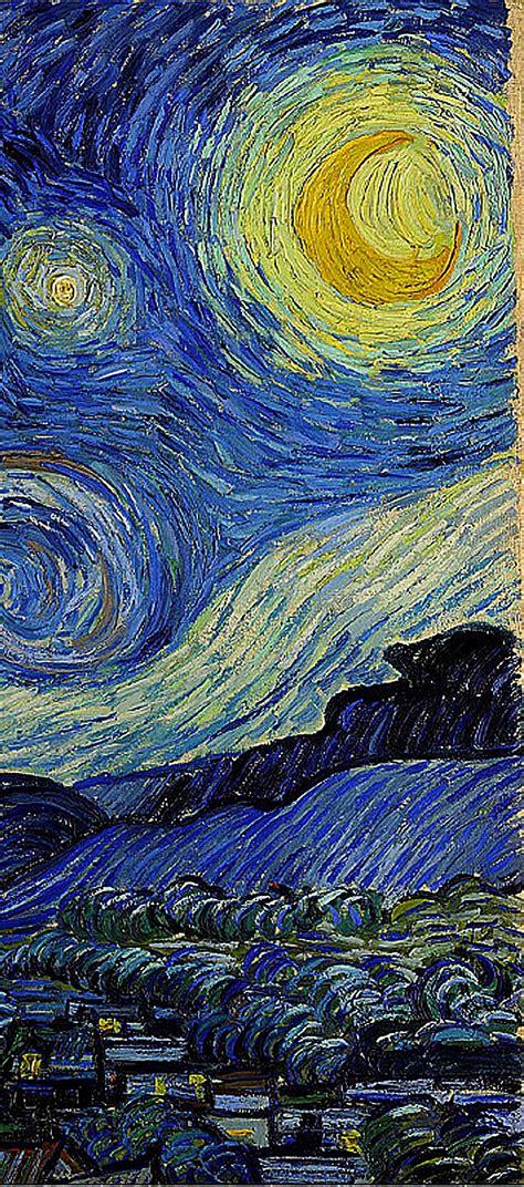 Van Gogh Cafe Terrace at Night Wallpapers ·① WallpaperTag