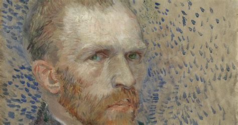 Van Gogh exhibit at Houston museum review: How the artist ...