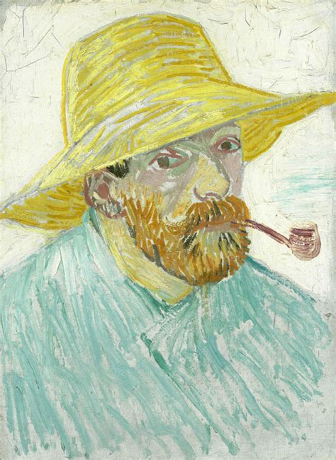 Van Gogh Foundation Opens in Arles   artnet News