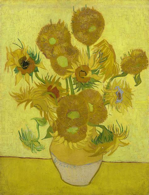 Van Gogh Museum | museum exhibitions.com